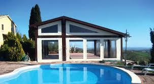 terrasse transparente bache transparente pour terrasse netvani com