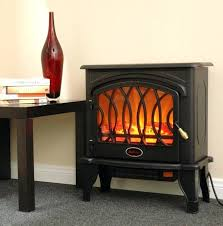 Amish Electric Fireplace Space Heaters Fireplace Northwest Mini Electric Fireplace Heater