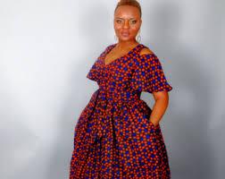 african wax print etsy
