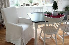 dining room slipcovers dining room slipcovers for dining room chairs elegant dining room
