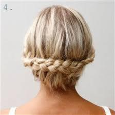 tutorial rambut wanita collection of tutorial kepang rambut satu tutorial gaya manis