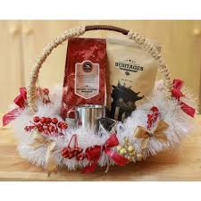coffee lover gift set coffee gifts