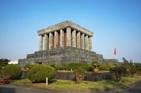mausoleum prices the 10 best ho chi minh mausoleum complex tours trips tickets