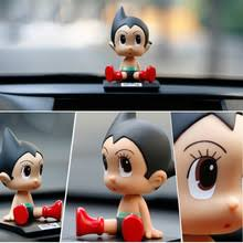 popular astro boy toy buy cheap astro boy toy lots china