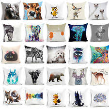 Sofa Pillow Cases Totoro Pillow Ebay
