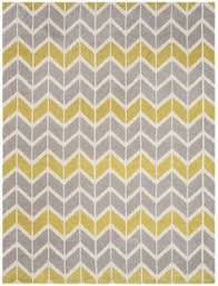 cabone yellow grey 1 jpg 750 559 pixels s u n s h i n e