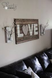 Easy Home Projects For Home Decor 105 Best Diy Home Decor Images On Pinterest Home Projects And Diy