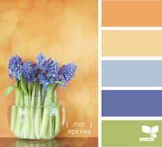 Sping Colors 11 Best Color Images On Pinterest Colors Colour Palettes And
