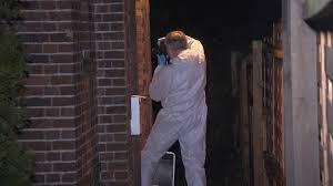 Wohnungen Bad Oldesloe Bad Oldesloe 22 Jähriger Stirbt Nach Bluttat U2013 Polizei Ermittelt