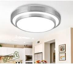aliexpress buy ceiling l 32w smd5730 minimalism