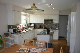 Kitchen Cabinets Remodeling Unusual Idea Remodel Kitchen Cabinets Remodeling Kitchen Cabinets