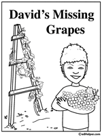 grapes activities worksheets printables and lesson plans