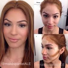 make up classes in houston tx only a few more days before i hit the east coast join me in one