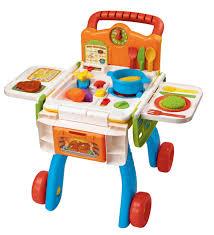 kitchen playsets walmart u2013 home design ideas top games of kitchen