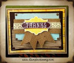 163 best cards fall thanksgiving 2013 images on