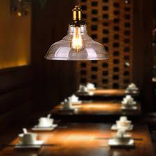 Ampoule Deco Filament Alimaz Lot De 20 Ampoules Led St64 Déco Vintage Edison Lumière