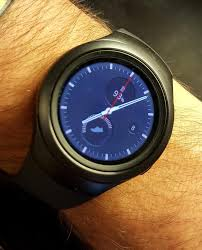 samsung gear s2 3g review cnet gear s2 3g review samsung s best smartwatch offers more than the