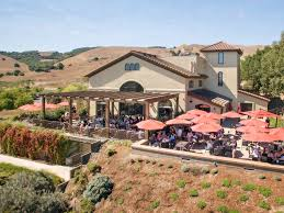 Small Country Towns In America Sonoma County Was Just Named The Best Small Town To Visit In