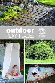 46 best backyard bling images on pinterest backyard ideas