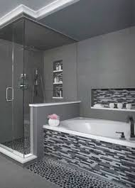 modern master bathroom ideas 120 luxury modern master bathroom ideas modern master bathroom