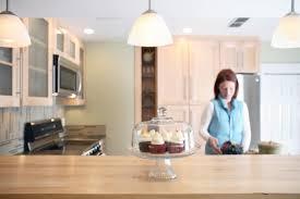 condo kitchen remodel ideas small condo kitchen remodel cost the clayton design small