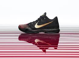 christmas kobes nike 10 elite low christmas kicksonfire