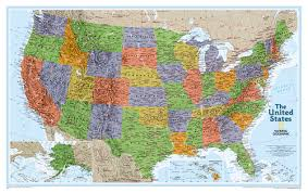 united states map with all the states and cities ng usa exp 01 jpg