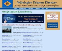 Delaware traveling websites images Web design blog jpg