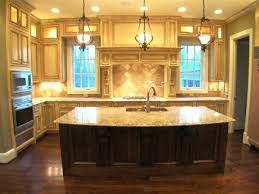 New Countertops Tile Floors Can You Paint Kitchen Floor Tiles Small Layouts With