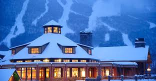 Vermont Travel Distance images Travel guide where to eat play and stay in stowe vermont jpg