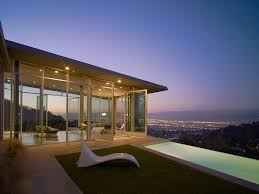 belzberg architects skyline residence