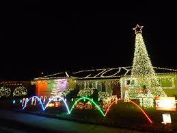 christmas light displays for christmas lights decoration
