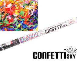 confetti cannon confetti cannon etsy