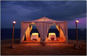arabian tent different types of tents arabic tents in dubai