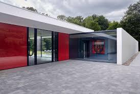 grand designs long house house design