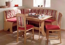 Kitchen Table With Storage Breakfast Nook Booth Corner Kitchen Table With Storage Bench