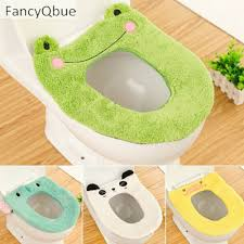 Cushioned Toilet Seats Compare Prices On Padded Toilet Seat Cover Online Shopping Buy