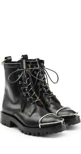 womens black boots australia 108 best fashion boots images on fashion boots