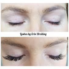 Eyelash Extensions Fort Worth Let U0027s Makeup Closed 12 Photos Cosmetics U0026 Beauty Supply