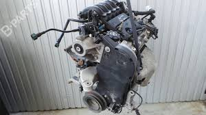 complete engine fiat brava 182 1 2 16v 80 117556