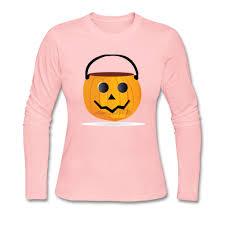 halloween shirts for women online get cheap halloween shirts women aliexpress com alibaba