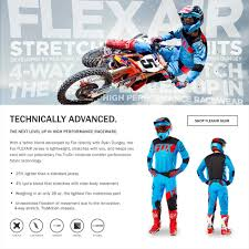 thor motocross goggles female thor love it female motocross riding gear thor love it