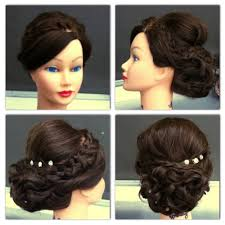 hairstyles to do on manikin practicing on mannequins prom updos or wedding updos