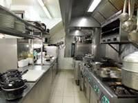 normes cuisine restaurant cuisine traditionnelle poissons issus de la pêche locale sole