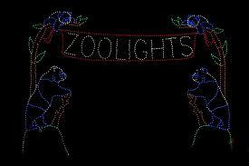 Washington Dc Zoo Lights Top 13 Things To Do In Washington Dc At Night Trip101