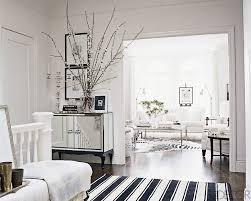 chic home interiors chic san francisco flat