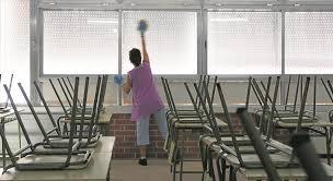 offre d emploi nettoyage bureau offres d emploi nettoyage recrutement