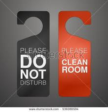 Do Not Disturb Desk Sign Bothered Stock Images Royalty Free Images U0026 Vectors Shutterstock