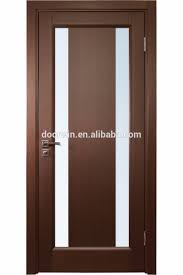 cheap and plain bedroom wooden single door designs buy wooden