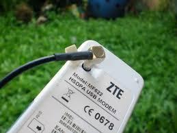 membuat antena tv tanpa kabel cara memperkuat sinyal binus hacker